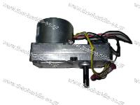Spare parts for pellet stoves